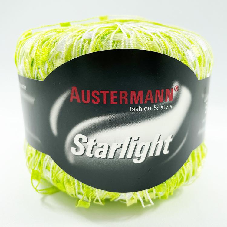 Austermann Starlight ~ kleur 1004
