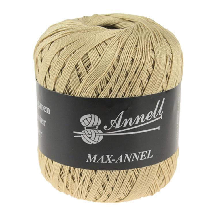 Max Annell kleur 3430