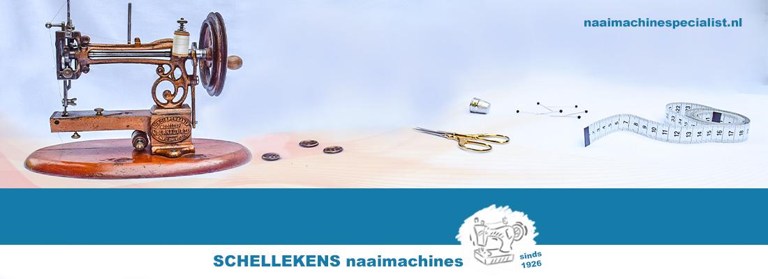 Naaimachinespecialist.nl