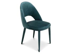 Chair Bali Turquoise