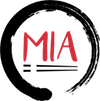 MIA Made In Asia