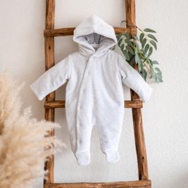 WINTERPAK VAN BABY GI