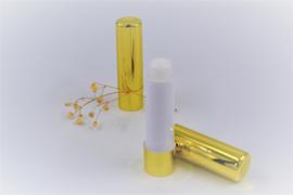Lippenbalsem blinkend goud