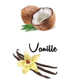 Kokos & Vanille