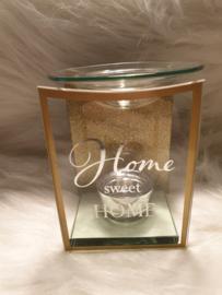Brander Home Sweet Home