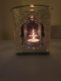 Brander Boeddha