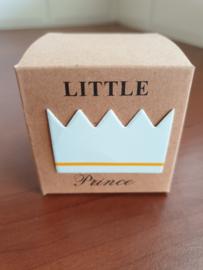 Doosje Prince