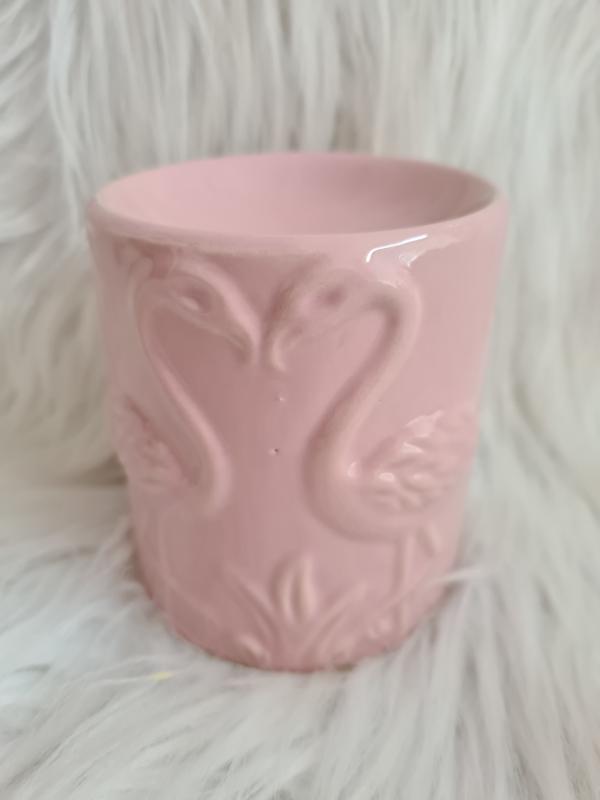 Flamingo Paars