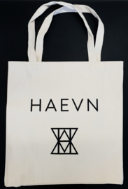 Tote bag Off White