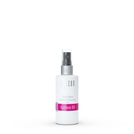 Janzen Body Spray Fuchsia 69