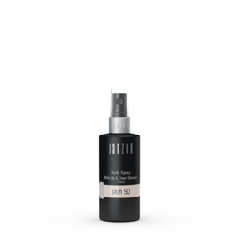 Janzen Body Spray Skin 90
