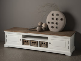 Napoli TV Dressoir