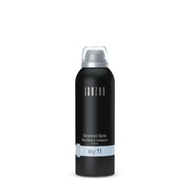 Janzen Deodorant Spray Sky 11