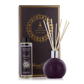 Premium Reed Diffusers Gift Sets