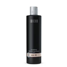 Janzen Conditioner Skin 90
