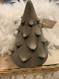 Brynxz Kerstboom