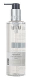 Janzen Hand Wash Grey 04