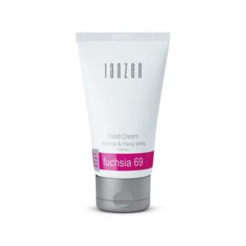 Janzen Hand Cream Fuchsia 69