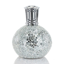 Fragrance Lamp L