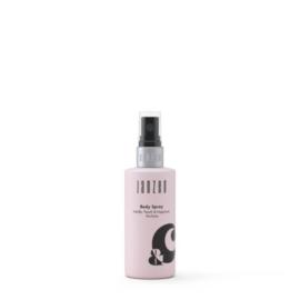 Janzen & C Bodyspray