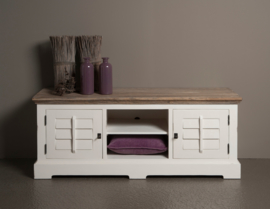 Palermo TV Dressoir