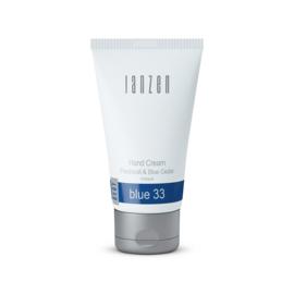Janzen Hand Cream Bleu 33