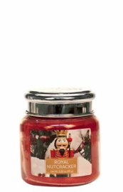 Royal Nutcracker Mini