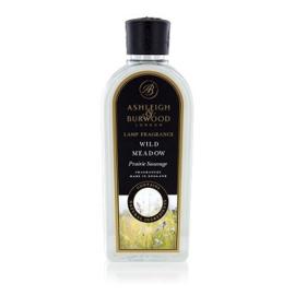 Wild Meadow 500ml Lamp Oil