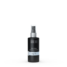 Janzen Body Spray Sky 11