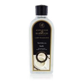 Vanilla 500ml Lamp Oil