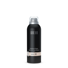 Janzen Deodorant Spray Skin 90