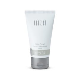 Janzen Hand Cream