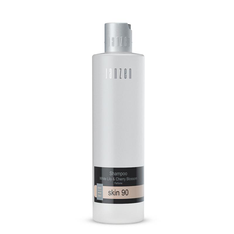 Janzen Shampoo Skin 90 - in Verzorging