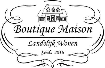 *** Boutique Maison ***