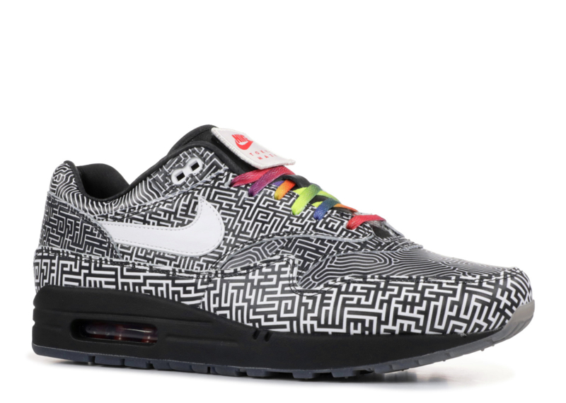 Air max 1 Tokyo maze   Brands   No limit sneakers