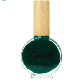 Bionail -  Improve - Moss Green - Stap 3.