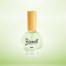 Bionail - Prep - Stap 1.