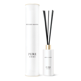 FRAGRANCE FEMME RITUAL PURE 372