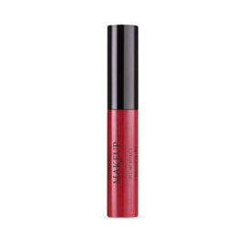 PLUMP EFFECT CHILI LIP GLOSS VERY CHERRY