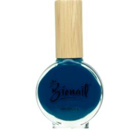 Bionail -  Improve - Steel Blue - Stap 3.