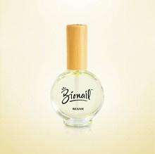 Bionail - Rejuve - Stap 4.