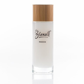 Bionail - Remover -  Special