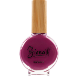 Bionail - Improve - Pretty Purple - Stap 3.