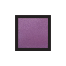 EYESHADOW INSERT Lovely Orchid