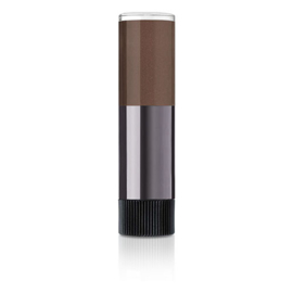 EYEBROW SHADOW REFILL PURE BROWN