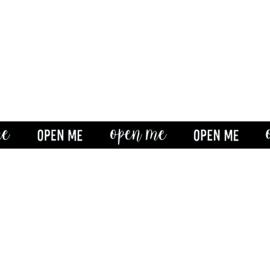 Lint | Open me | 15 mtr