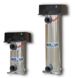LED Indicatielampje (UV10/20/30/40)