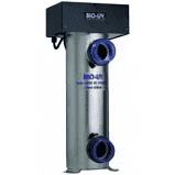 Bio-UV20 Professional