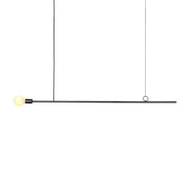 Straight hanglamp