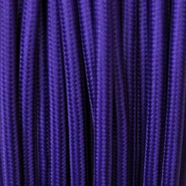 Snoer paars